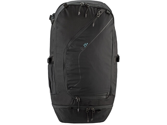 Cube OX25+ Backpack black